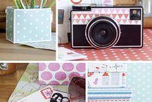 Sommer Pur - Endless Summer / Frische Designs und viele gute Laune Produkte