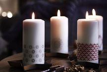 30 дни до Коледа / Точно месец преди Коледа, а празничният дух в твоя дом липсва? В няколко лесни стъпки с декорацията от коледната ни колекция ти предлагаме да влезеш в ритъма на празника и да подариш на всяко кътче вкъщи заслужена коледна трансформация. http://www.ikea.bg/christmas/