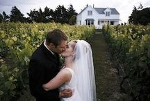 Wairarapa wedding venues / Wedding venues and reception hall in the Wairarapa region.