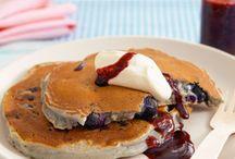 [breakfast to brunch]