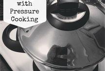 Instant Pot Recipes Mostly Low Carb