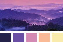 .palettes.
