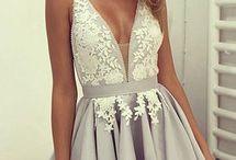 Sukienki na półmetek