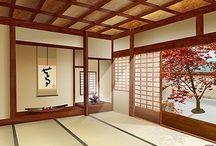 Zen stile