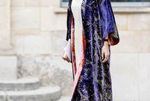 | kimono |