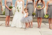 Wedding Attire / Wedding attire by weddingshoesblog.com