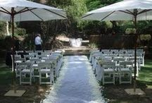 The Flour Factory Wedding Insp