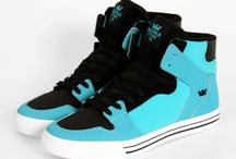 Shoes-ie