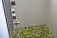 BAÑOS / Reforma de baños