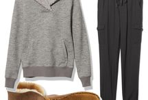 My Polyvore Finds / by L.L.Bean