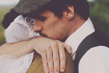 #casamento#video