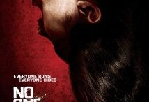Download Full No One Lives Movie