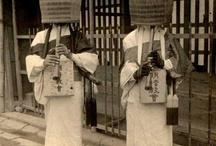 Shakuhachi-Bamboo Zen Flute