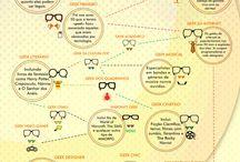 Infographic - Unity Design