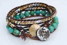 jeweles en blink goeterkies