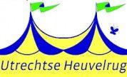 Circustheaterscholen / kindercircussen in Nederland