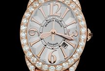 Watch of the Month - By Backes & Strauss / Discover on this board the selection of timepieces of the month available worldwide from our local official retailers.  To find the exact locations of our retailers, we invite you to click on the following link http://www.backesandstrauss.com/#/retailers / by Backes & Strauss London