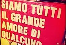 italian frases
