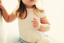 Vestidos y camisetas niños y amigurimis / Pintados y crochet