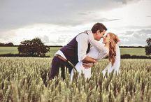 Our beautiful wedding in Slovakia