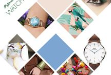 Watch-Lab | Lifestyle