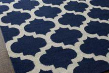 HOME - rugs