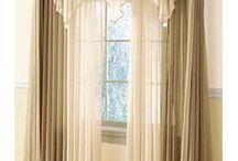 ventanas cortinas