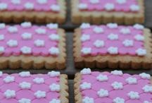 pink kekszek