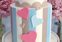 Torte Baby