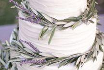 Boho Olive wedding
