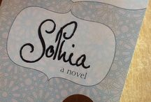 #readersdelight / we read, we review, we share independently published books by African writers