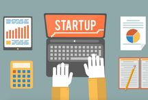 StartUp and Inspirations