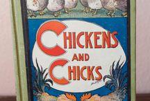 ❥❥Chickky Chickk Chickk ❥❥ / by Contesa Evans Garni