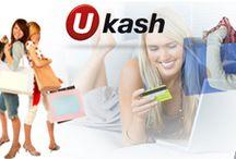 ukash / ukash kart sistemleri 19 hanelik digital rakamlardan oluşan sanal bir para karttır. İnternet üzerindeki alışverişlerinizde kullanabileceğiniz güvenilir bir payment sistemidir.