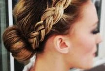 Hair   Nails   Accessories / How to complete your race night look
