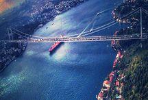 Turkey (Turkish Tale)