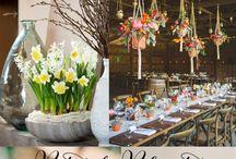 Wedding / Wedding trends 2014