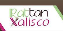 LOGO RATTAN XALISCO