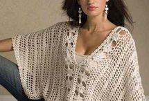 Плетени красоти