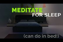 Relaxation Meditation