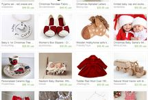 Children's Holiday Gift Guide / great handmade or unique, quality gifts for children.