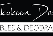 TEKOKOON (ex:Un Monde en Zen)
