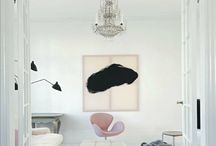 Decor / by Amy Christensen