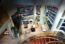 Las Vegas Suites / amazing luxury Vegas Suites