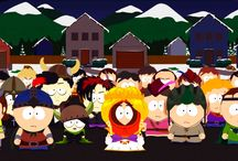 South Park The Stick of Truth - Review Test Impressions PS3 (Artworks & Screenshots)