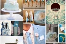 ウェディングのアイデア / weddings