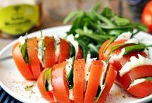 salad resepie