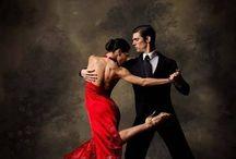 Dance dance dance!!