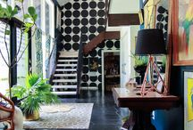 Amazing house designs