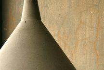 Con Cemento ʕ•ﻌ•ʔ